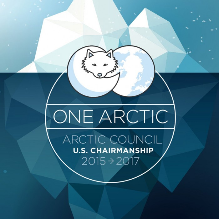 Arctic Council